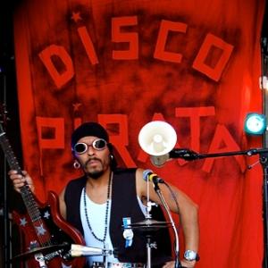 disco_pirata_400